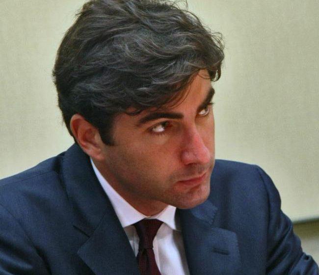 Algebris nomina Alberto Gallo Head of Global Macro Strategies