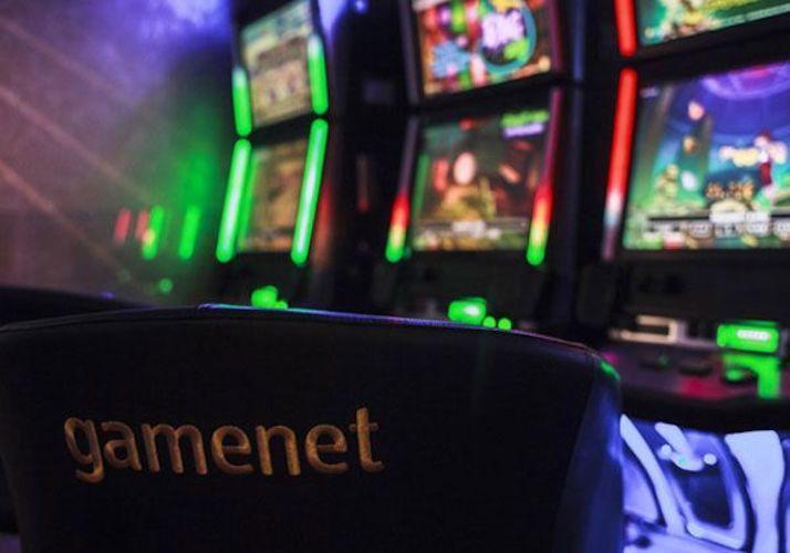 Trilantic cede il 15% di Gamenet per 37,7 milioni