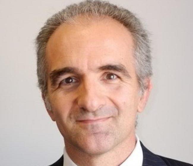 RBS, GARELLA NUOVO RESPONSABILE PER L'ITALIA