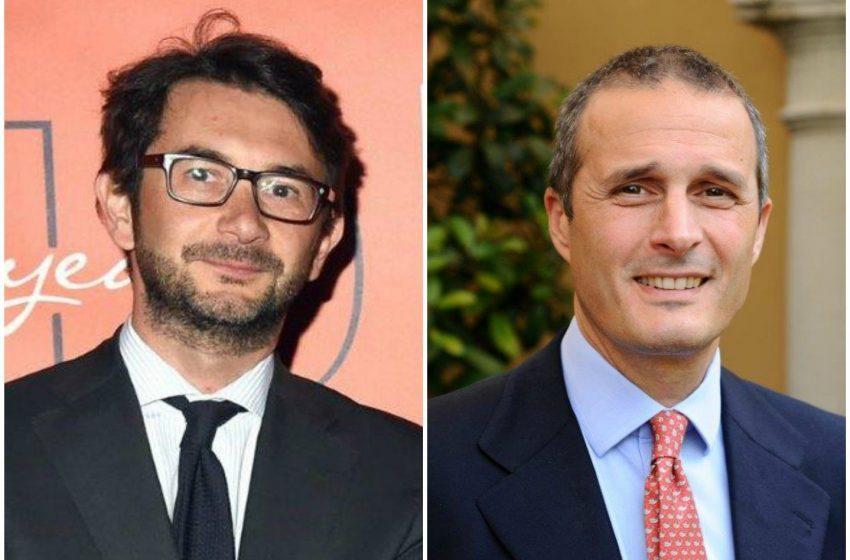 Ardian con Santander e Lazard acquisisce il 40% di Astm/Sias