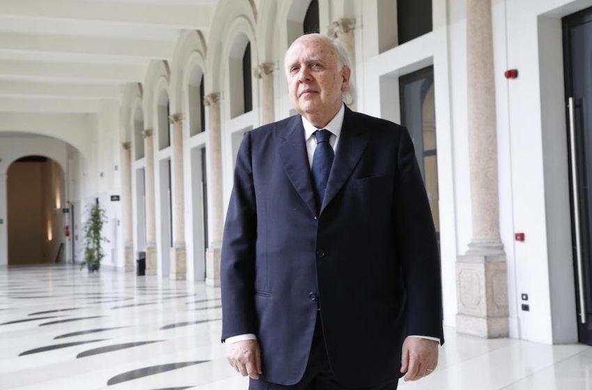Giuseppe Garofano nominato vicepresidente di Quercus