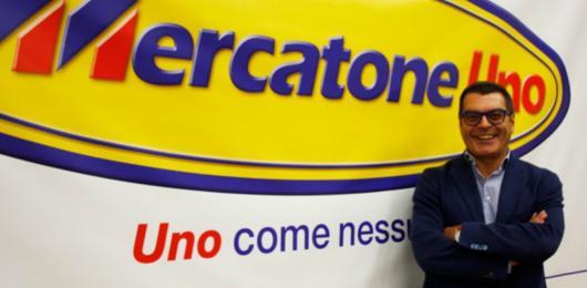 Mercatone Uno, presto un nuovo bando per la vendita