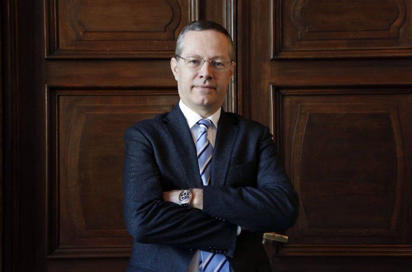 Nasce Boutique Italia, la prima holding di investimenti in fase pre-AIM