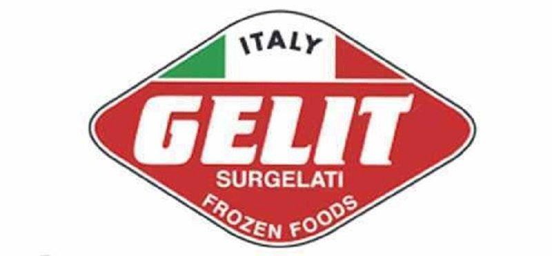 ConAgra Brands con Bnp punta alla vendita dell'italiana Gelit