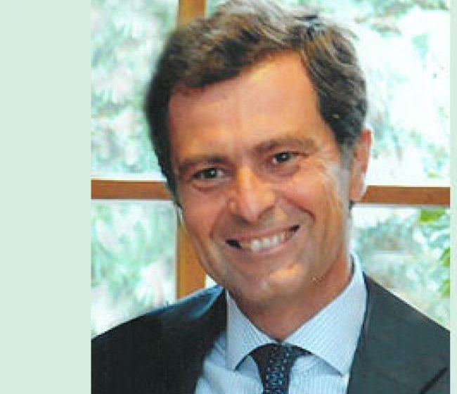 Vitale con Blumen Group compra tre marchi da Henkel