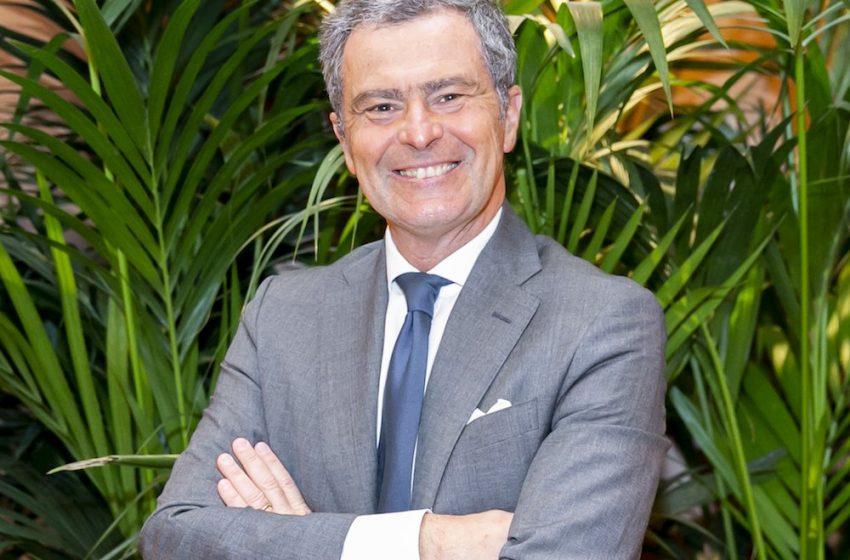 Vitale & Co con Alto Partners in cessione Artebianca a Panealba