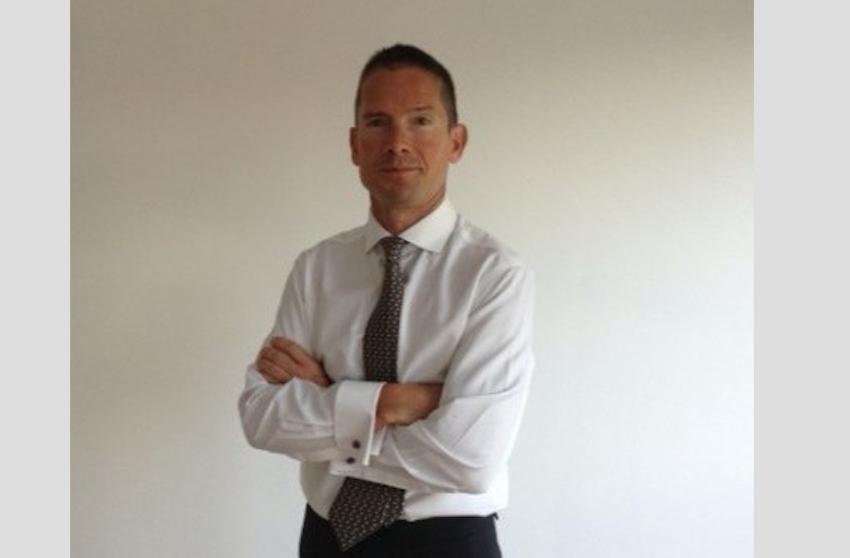 Ubi Banca e Morgan Stanley co-lead manager nel bond della Juventus