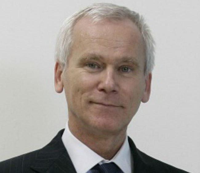 Crif acquisisce Strands, cresce in open banking e soluzioni digitali