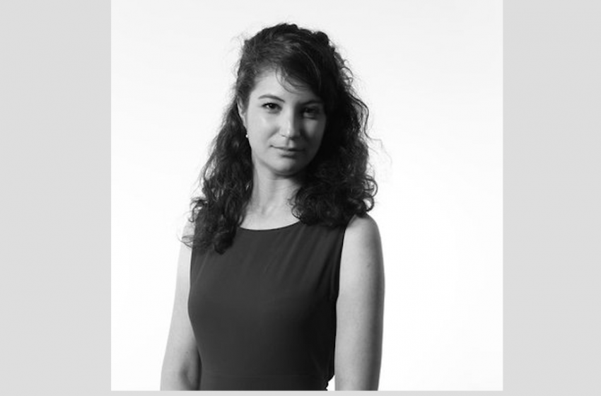 Marta Ghiglioni è il nuovo direttore generale di ItaliaFintech