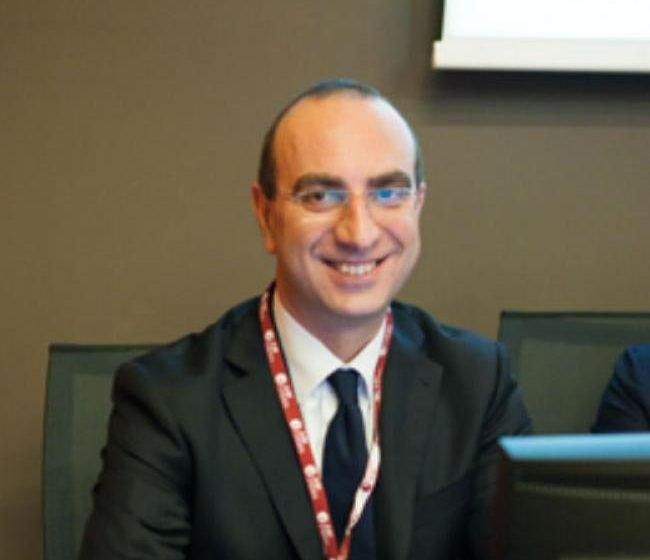 Christofferson Robb firma l'acquisto di npl per 320 mln da Cassa Centrale Banca