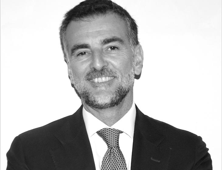 IWBank, Massimo Giacomelli nuovo responsabile della rete