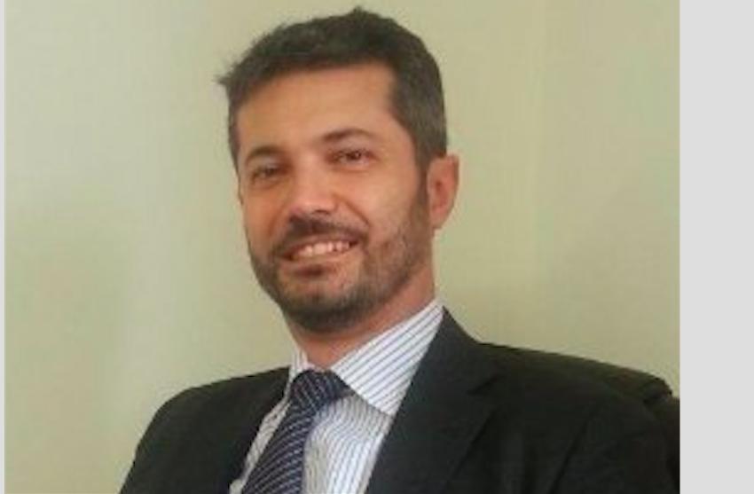 Arkios Italy con Double Consulting ceduta a SQS