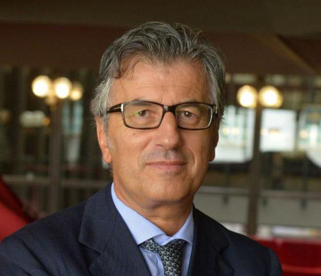 Credit Agricole avvia il piano strategico al 2019, 625 mln di investimenti in Italia