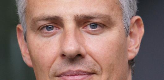 Credit Suisse rafforza il private banking con Gianluca Giannini