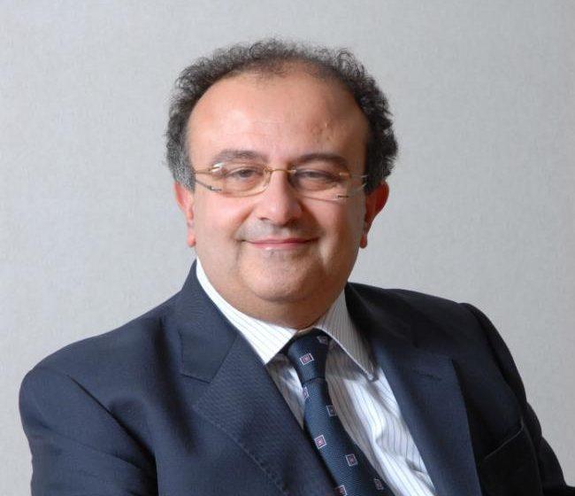 Gioffreda alla guida di Bnp Securities Services in Europa continentale