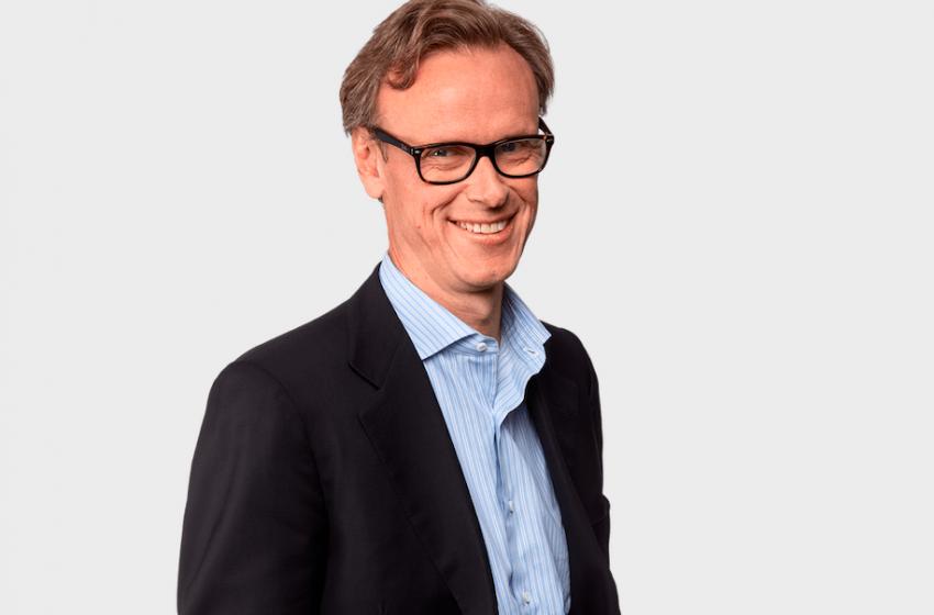 McKinsey nomina tre nuovi senior partner in Italia