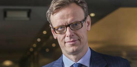 Massimo Giordano nominato managing partner Mediterraneo in McKinsey