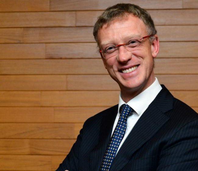 Andrea Giovanelli nuovo partner di Deloitte Financial Advisory