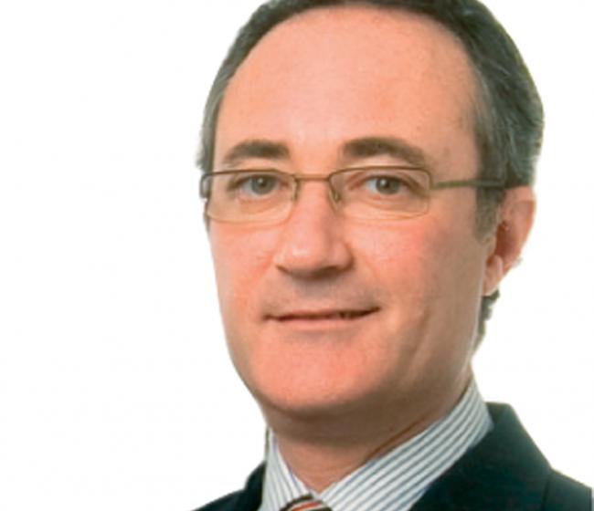 Landi «Il debt capital market supererà le aspettative»