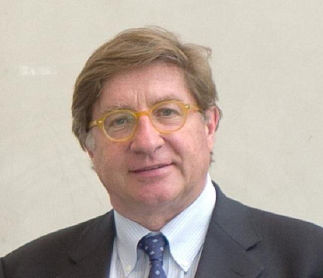 Finint Investments, Perissinotto nominato presidente