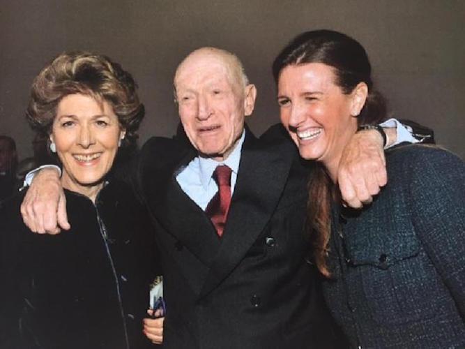 Esselunga, Giuliana e Marina salgono al 100%. Il ruolo di Unicredit