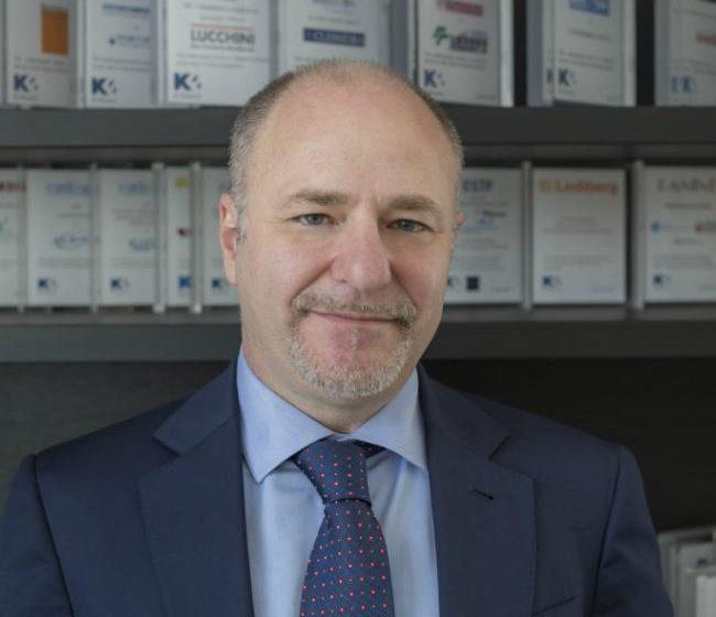 K Finance e Ambrosetti con SITI B&T per un financing da 30 milioni