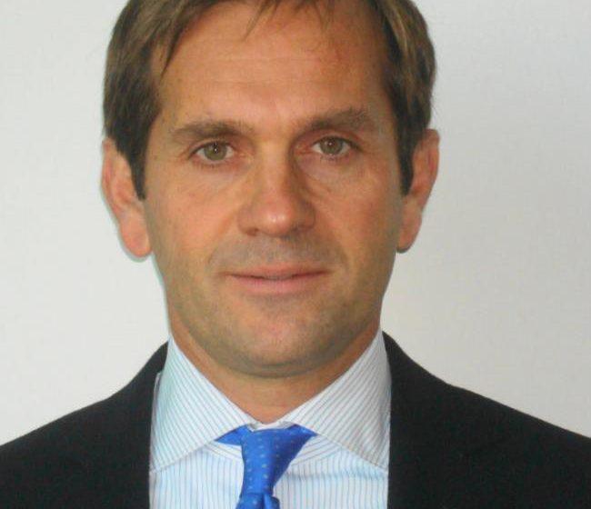 Indosuez Wealth Management in Italia recluta due senior wealth manager