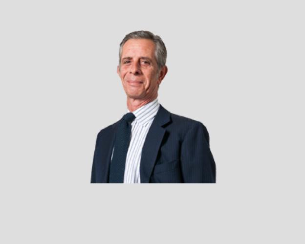Global Strategy si rafforza con l'ingresso di Paolo Gusti