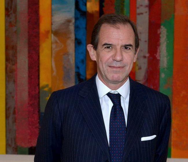 Giovanni Gorno Temprini nuovo advisor in Partners