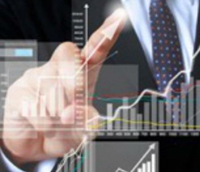 Banca d'Italia: 235 private placement in Italia in tre anni