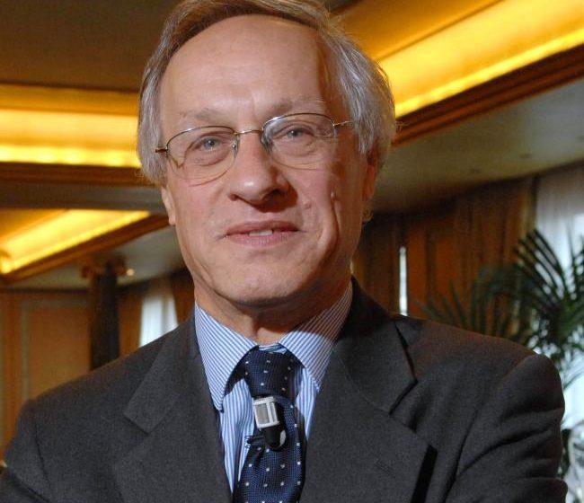 Fondazione Mps cerca un nuovo direttore generale