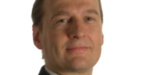Stefano Grassi nuovo direttore generale di Banca Intermobiliare