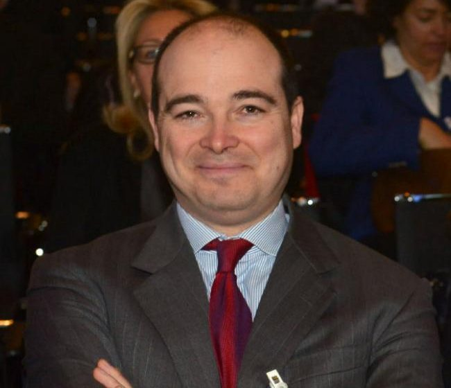 Jp Morgan, Camillo Greco nuovo head of consumer investment banking
