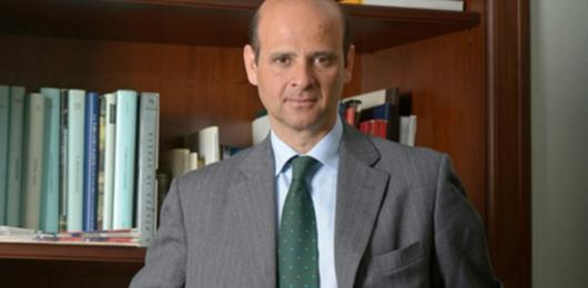 Fabrizio Greco lascia Ersel