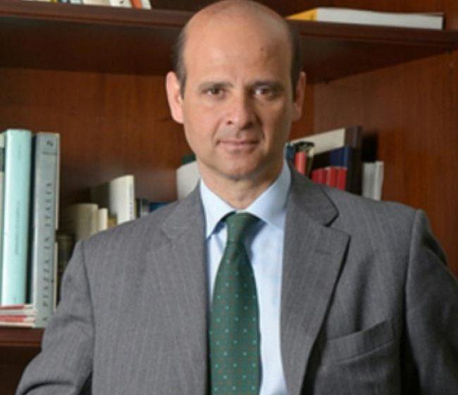 Bper Banca integra piattaforma di wealth management Aladdin