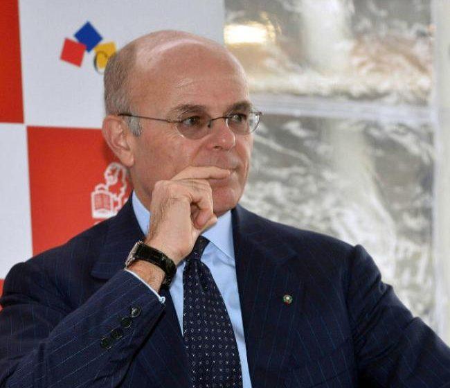 Mario Greco si dimette da Generali