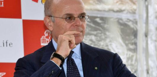 Greco recluta in Zurich tre professionisti provenienti da Generali