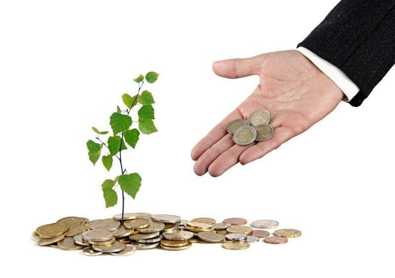 Economia circolare, Italia in pole per attrarre investimenti