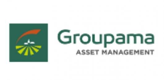 Groupama AM lancia il suo primo fondo di direct lending