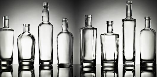 Vitale&Co e LEK Consulting nel passaggio di Bruni Glass a Berlin