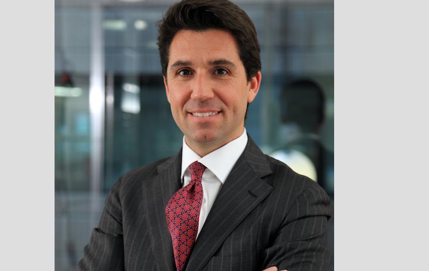 Nuovi ruoli in SG CIB per Antonio Guadagnino e Michele Cortese