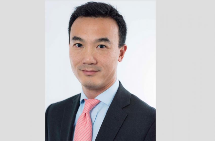 Investindustrial si rafforza in Cina, entra Michael Guan