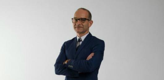 Marco Guarna nuovo partner di Digital Magics Roma