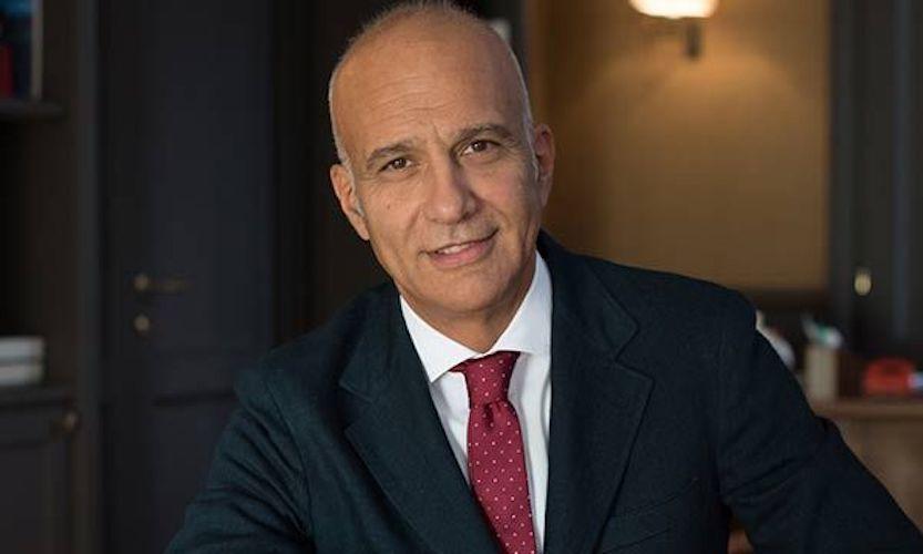 Guber Banca e Barclays comprano gli npls di Banca Valsabbina