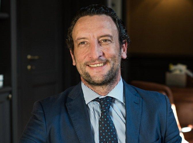Guber Banca acquista tre portafogli npl da 350 milioni di euro