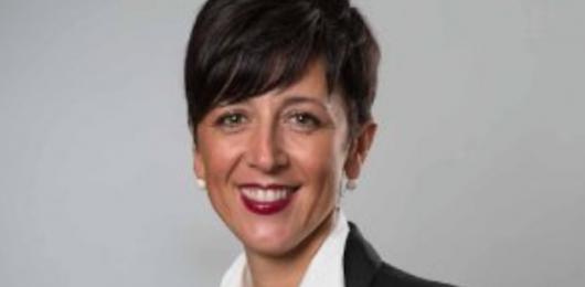 Mediobanca nomina Guglielmetti presidente di Banca Esperia