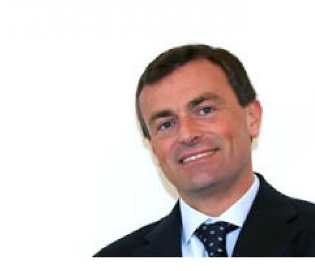 K Finance e Clairfield France con Groupe RG nell'acquisto di A+A Monferrato