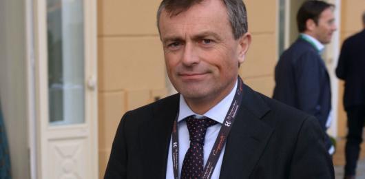 K Finance advisor di Jolly Scarpe nella vendita a Minerva-Robusto