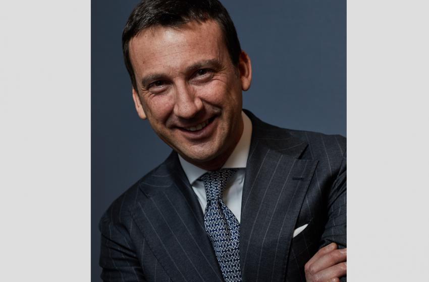 Azimut WM: Guidotti e Farisi alla guida del family business