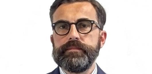 Prelios Integra, Guittini nuovo responsabile del building management